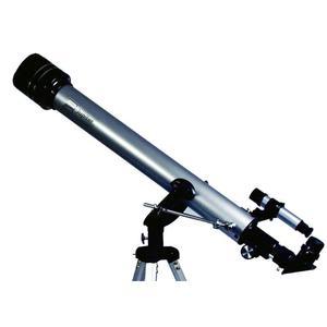 Dörr Teleskop AC 60/700 Jupiter 60 AZ-1