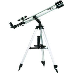 Dörr Telescopio AC 60/700 Jupiter 60 AZ-1