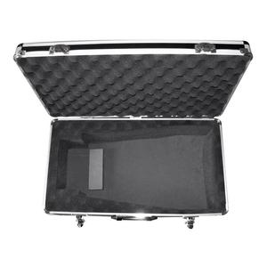 Omegon Transportation Case for Nightstar 25x100
