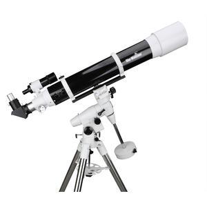 Skywatcher Telescopio AC 120/1000 EvoStar BD NEQ-5