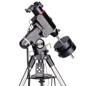 Skywatcher HEQ-5 Pro SynScan GoTo Upgrade Kit