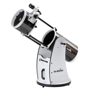 Skywatcher Dobson telescope N 254/1200 Skyliner FlexTube BD DOB