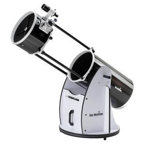 Skywatcher Dobson telescope N 305/1500 Skyliner FlexTube BD DOB