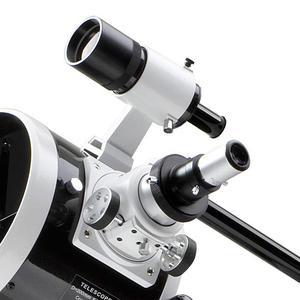 Skywatcher Telescopio Dobson N 203/1200 Skyliner FlexTube BD DOB AT