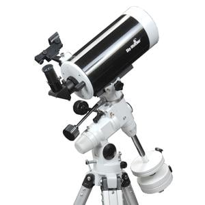 Skywatcher Maksutov Teleskop MC 127/1500 SkyMax 127 EQ3-2