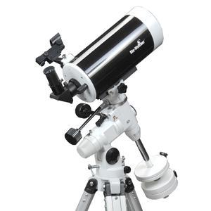 Skywatcher Maksutov telescope MC 127/1500 SkyMax BD NEQ-3