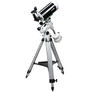 Skywatcher Telescopio Maksutov  MC 127/1500 SkyMax 127 EQ3-2