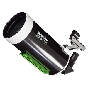 Télescope Maksutov  Skywatcher MC 127/1500 SkyMax BD NEQ-3