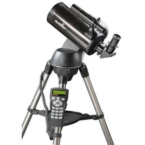 Skywatcher Maksutov telescope MC 127/1500 SkyMax BD AZ-S