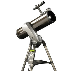 Skywatcher Telescope N 130/650 Explorer BD AZ-S