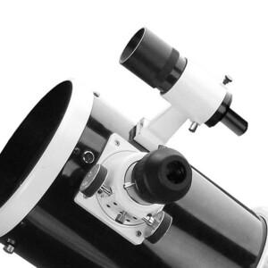 Skywatcher Teleskop N 200/1000 Explorer BD EQ5 Set