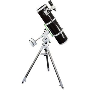Skywatcher Telescop N 200/1000 Explorer BD NEQ-5