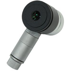 Skywatcher Oculare con reticolo a croce illuminato 12,5mm Plössl