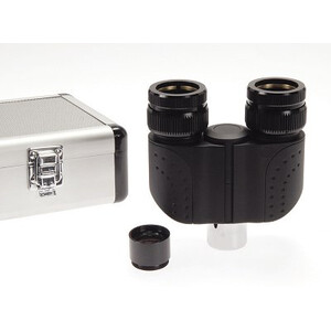 Skywatcher Binocular head 1,25""