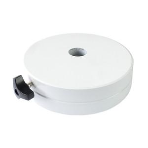 Contre-poids Skywatcher Contrepoids 5,1 kg, blanc