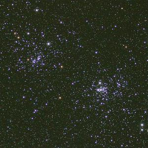 Celestron Dobson Teleskop N 76/300 FirstScope DOB Set