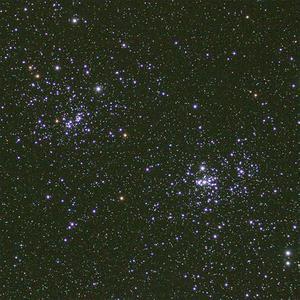 Celestron Telescopio Dobson N 76/300 FirstScope DOB
