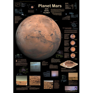 usa today on planet mars - photo #9