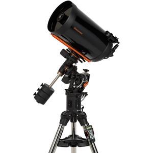 Celestron Schmidt-Cassegrain Teleskop SC 235/2350 CGE 925 GoTo