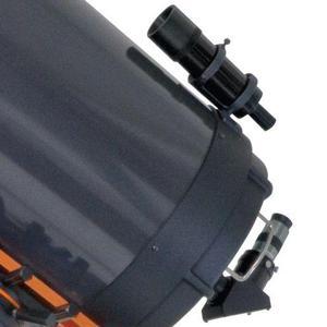 Celestron Schmidt-Cassegrain Teleskop SC 356/3910 CGE Pro 1400 Fastar GoTo