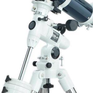 Celestron Apochromatischer Refraktor AP 102/900 ED Omni XLT CG-4