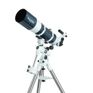 Télescope Celestron AC 150/750 Omni XLT CG-4