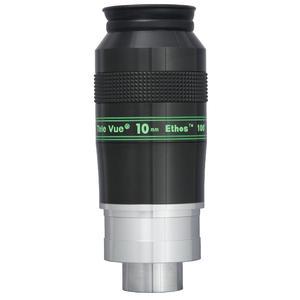 "TeleVue Ethos Okular 10mm 1,25""/2"""