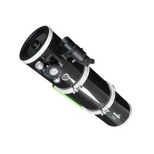 Skywatcher Maksutov-Newton telescope MN 190/1000 Explorer DS Pro OTA