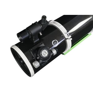 Skywatcher Telescopio Maksutov-Newton  MN 190/1000 Explorer DS Pro OTA