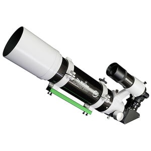 vente moins chère concepteur neuf et d'occasion design de qualité Réfracteur apochromatique Skywatcher AP 80/600 EvoStar ED OTA