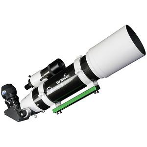 Lunette apochromatique Skywatcher Tube Optique Seul AP 80/600 EvoStar ED