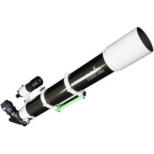 Skywatcher Apochromatischer Refraktor AP 100/900 ED EvoStar DS Pro OTA