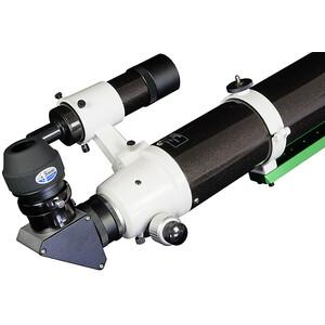 Skywatcher Apochromatic refractor AP 100/900 ED EvoStar DS Pro OTA