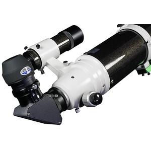 Skywatcher Apochromatic refractor AP 120/900 EvoStar ED DS-Pro OTA