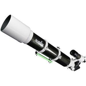 Skywatcher Apochromatischer Refraktor AP 120/900 EvoStar ED DS-Pro OTA
