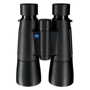 ZEISS Fernglas Conquest 10x56 T