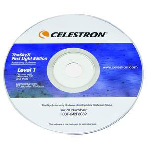 Celestron FirstScope 76 Zubehörpaket