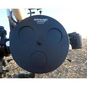 Astrozap Auxiliar de enfoque tipo Bahtinov para ED 80 101mm-110mm