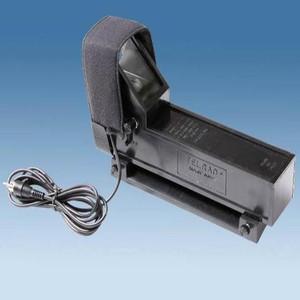 Astrozap Calefactor para Telrad