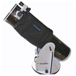 """Astrozap Protezione contro luce parassita per Dobson 8"""" Skywatcher"""