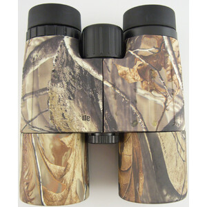 Bushnell Binocolo Powerview 10x42, Realtree Camo