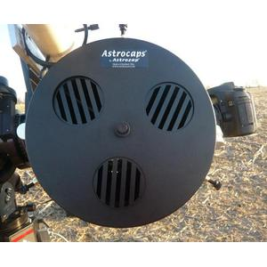 "Astrozap Maschera di Bahtinov per la messa a fuoco  per telescopi  9"" Schmidt-Cassegrain 247mm-266mm"