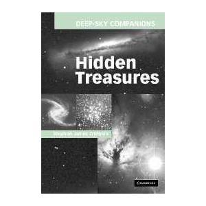 Cambridge University Press Buch Deep-Sky Companions: Hidden Treasures