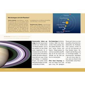 Oculum Verlag Buch Himmels-Wunder