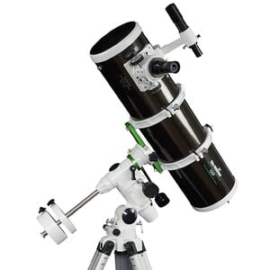 Skywatcher Telescope N 150/750 Explorer 150P EQ3-2