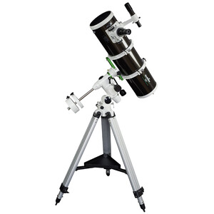 Skywatcher Telescope N 150/750 Explorer BD EQ3-2