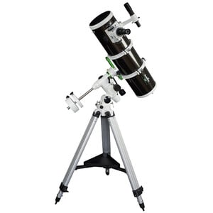 Skywatcher Telescopio N 150/750 Explorer 150P EQ3-2