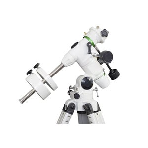 Skywatcher Telescópio N 150/750 Explorer 150P EQ3-2