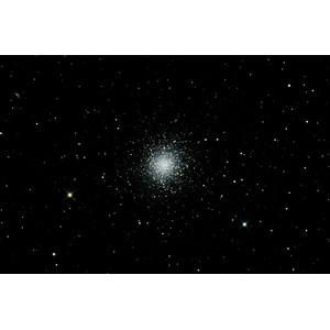 Skywatcher Telescopio N 150/750 Explorer 150P EQ3 Pro SynScan GoTo