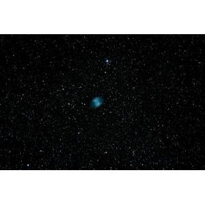 Skywatcher Telescopio N 150/750 Explorer BD OTA